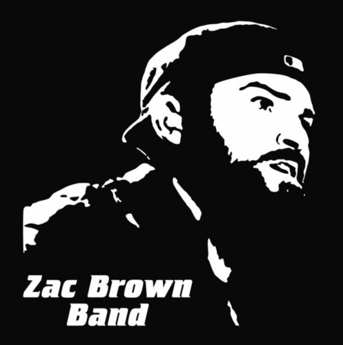 Zac Brown.jpg