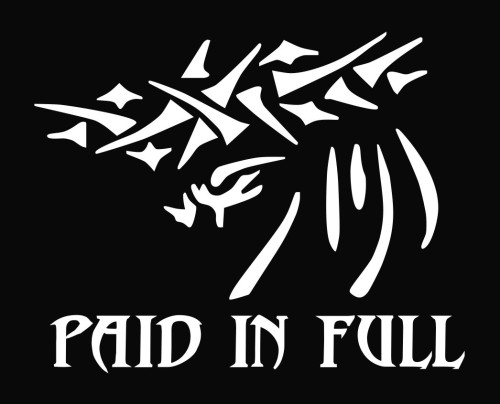 Jesus - PAid in Full.jpg