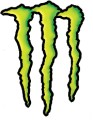 Monster Energy COLOR.jpg
