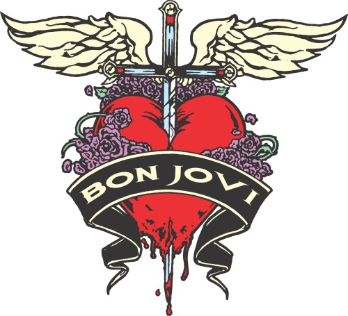 Bon Jovi Heart - Color.jpg