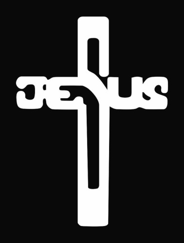 Jesus Cross Jpg