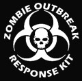 Zombie Defense Response Kit.jpg