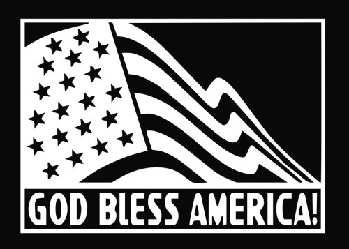 God Bless America 2 220 Jpg Thumbnail1 Jpg