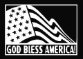 God Bless America 2-220.jpg_Thumbnail1.jpg