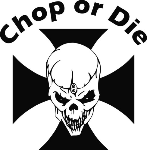 Maltese Cross Skull.jpg_Thumbnail1.jpg.jpeg