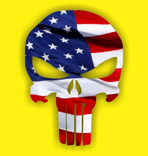 Punisher Flag Color.jpg_Thumbnail1.jpg.jpeg