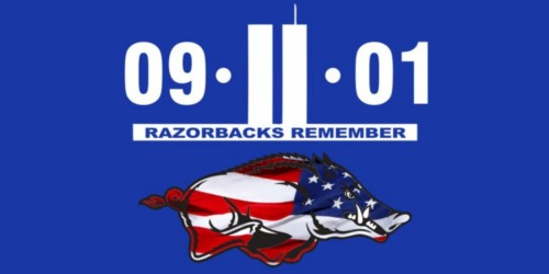 Razorbacks Remember.jpeg