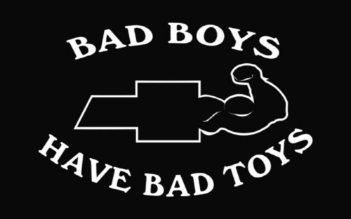 Chevy - Bad Boys.jpeg