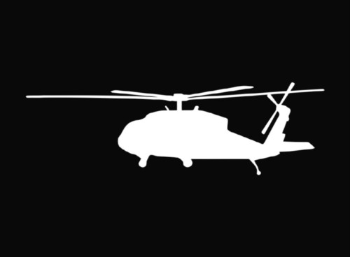 Helicopter 6.jpeg