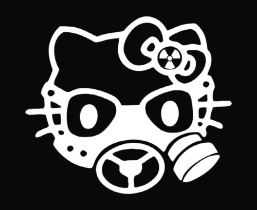 Hello Kitty Gasmask-WHT.jpeg
