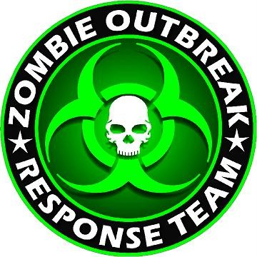Zombie Outbreak Green.jpeg
