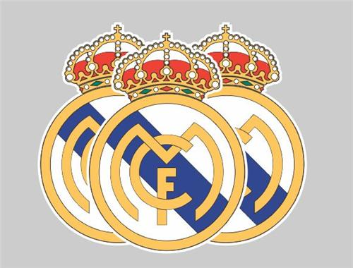Real Madrid Spain.jpeg