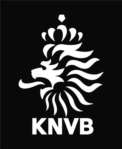 KNVB NETHERLANDS Amsterdam Soccer Lion Holland.jpeg