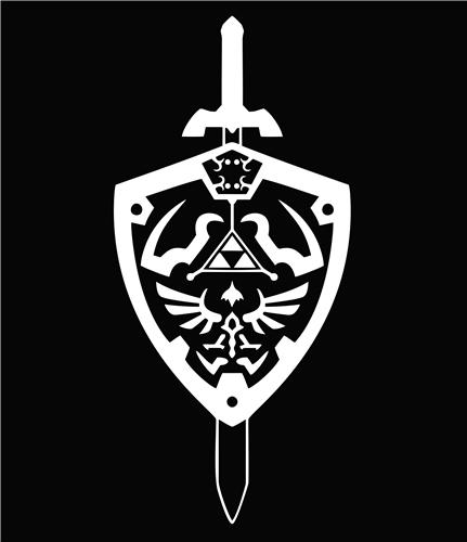 hyrule shield zelda.jpeg