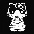 hello kitty hannibal lecter.jpeg