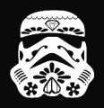 Star Wars - Sugar Skull - Stormtrooper Mashup.jpeg