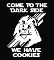 Star Wars - Come to the Dark Side.jpeg
