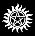 supernatural anti possession seal.jpeg