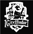 harry potter gryffindor house seal.jpeg