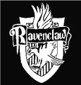 harry potter ravenclaw house seal.jpeg