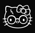 hello kitty harry potter.jpeg