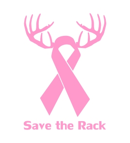Save the Rack.jpeg