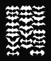Evolution of Batman Logos.jpeg