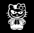 hello kitty batman joker.jpeg
