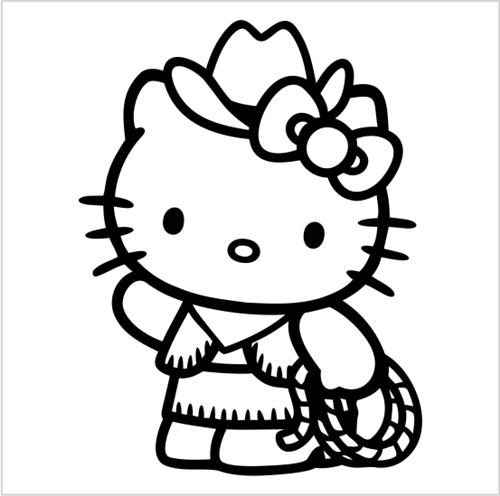 hello kitty cowgirl.jpeg