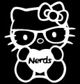hello kitty nerd.jpeg