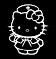 hello kitty nurse.jpeg