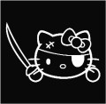 hello kitty pirate.jpeg