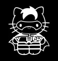 hello kitty robin batman.jpeg