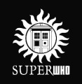 SUPERWHO supernatural doctor who bbc.jpeg
