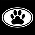 dog paw print euro oval.jpeg