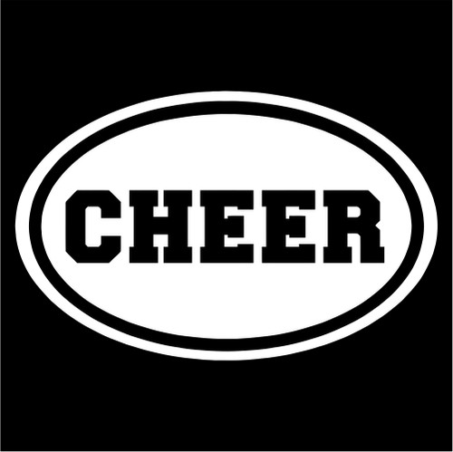 cheer cheerleader euro oval.jpeg