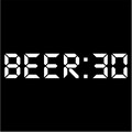 beer thirty clock.jpeg