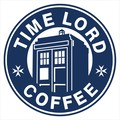 doctor who time lord coffee starbucks.jpeg