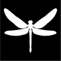 dragonfly silhouette.jpeg