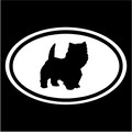 westie west highland terrier.jpeg
