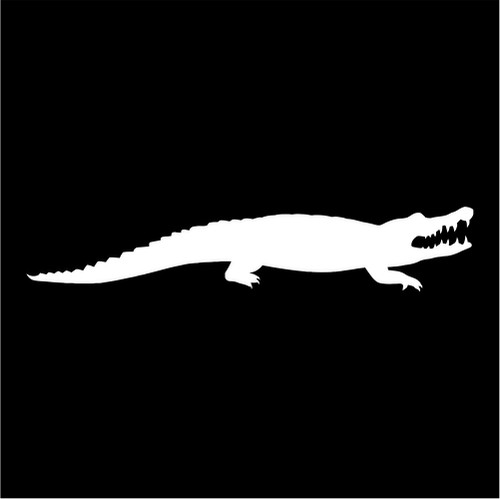 alligator silhouette.jpeg