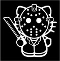 hello kitty jason friday the 13th.jpeg