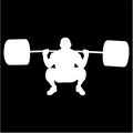 weightlifting silhouette.jpeg