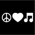 peace love and music.jpeg