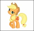 applejack.jpeg