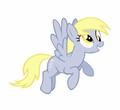 derpy hooves.jpeg