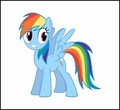 rainbow dash.jpeg