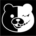 dangan ronpa hopes peak academy monobear.jpeg