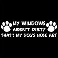 my windows arent dirty thats my dogs nose art.jpeg