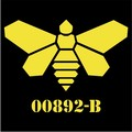 breaking bad golden moth chemical logo.jpeg